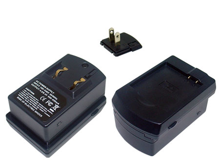 Battery Charger suitable for LG LP-GBKM