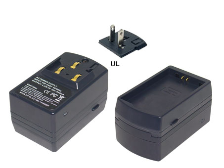 Battery Charger suitable for FUJIFILM TS-BTR002