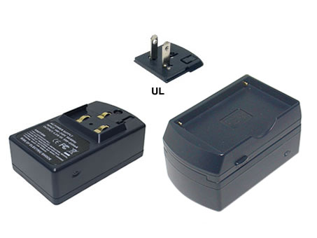 Battery Charger suitable for TOSHIBA PA3187C-1BAS