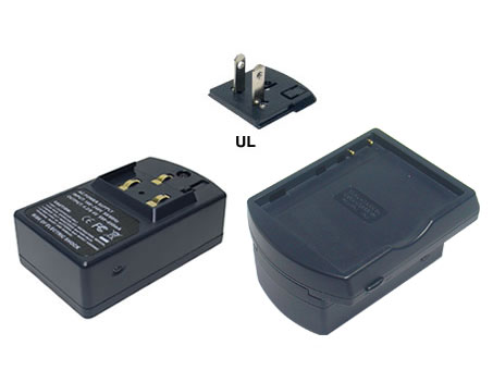 Battery Charger suitable for TOSHIBA PA3330E-1BRS