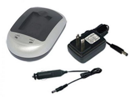 Battery Charger suitable for SONY DLSR A33
