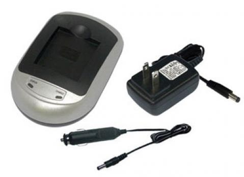 Battery Charger suitable for SONY NP-BN1