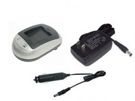 Battery Charger suitable for SONY NP-BG1