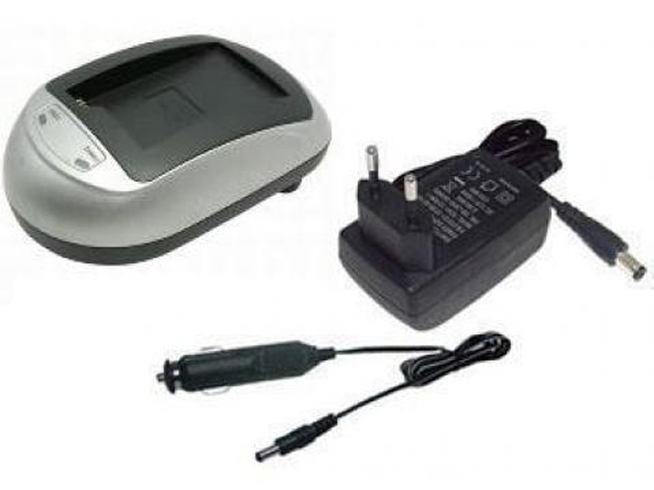 Battery Charger for SONY PSP-110, PSP-191