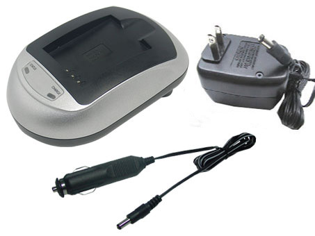 Battery Charger suitable for SONY NP-FR1