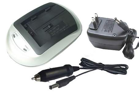 Battery Charger suitable for SHARP BT-L221