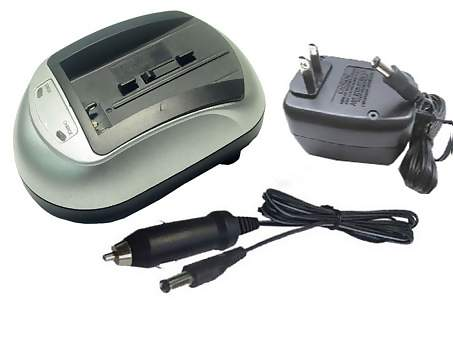 Battery Charger suitable for SHARP BT-L31