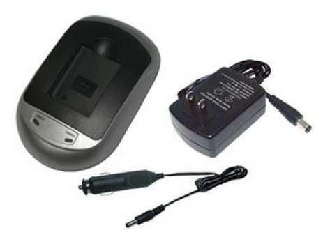 Battery Charger suitable for SAMSUNG BC1UA5