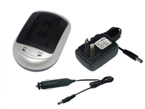 Battery Charger suitable for SAMSUNG IA-BE210E