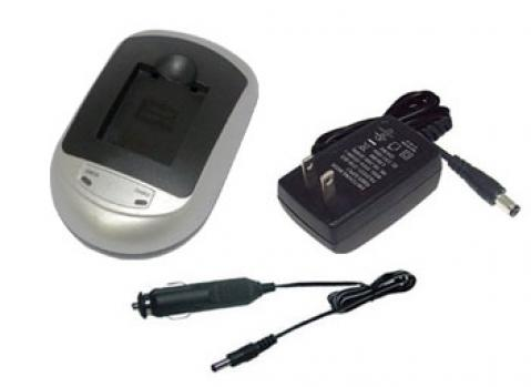 Battery Charger suitable for SAMSUNG BP70A