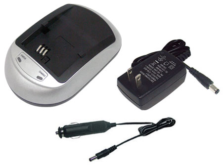 Battery Charger suitable for SAMSUNG N/A