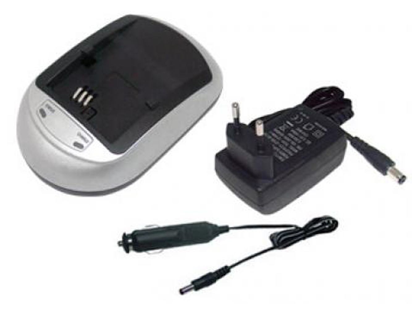 Battery Charger for SAMSUNG IA-BP85SW