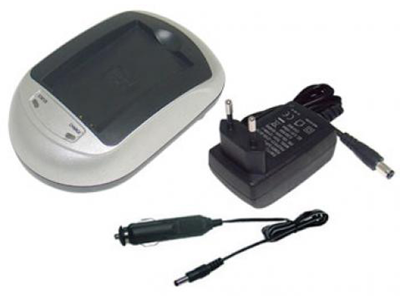 Battery Charger for SAMSUNG IA-BP80W