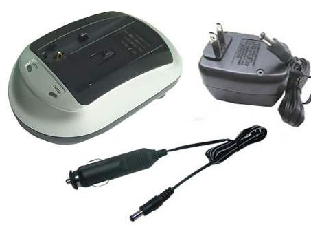 Battery Charger suitable for SAMSUNG SB-L110
