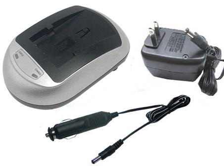 Battery Charger suitable for SANYO DB-L20