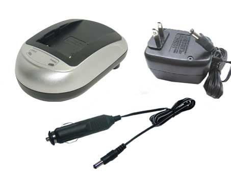 Battery Charger suitable for EPSON B32B818252