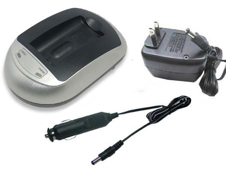 Battery Charger suitable for EPSON EU-94