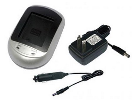 Battery Charger suitable for PANASONIC DE-A79