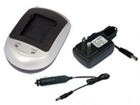 Battery Charger suitable for PANASONIC DMW-BMB9