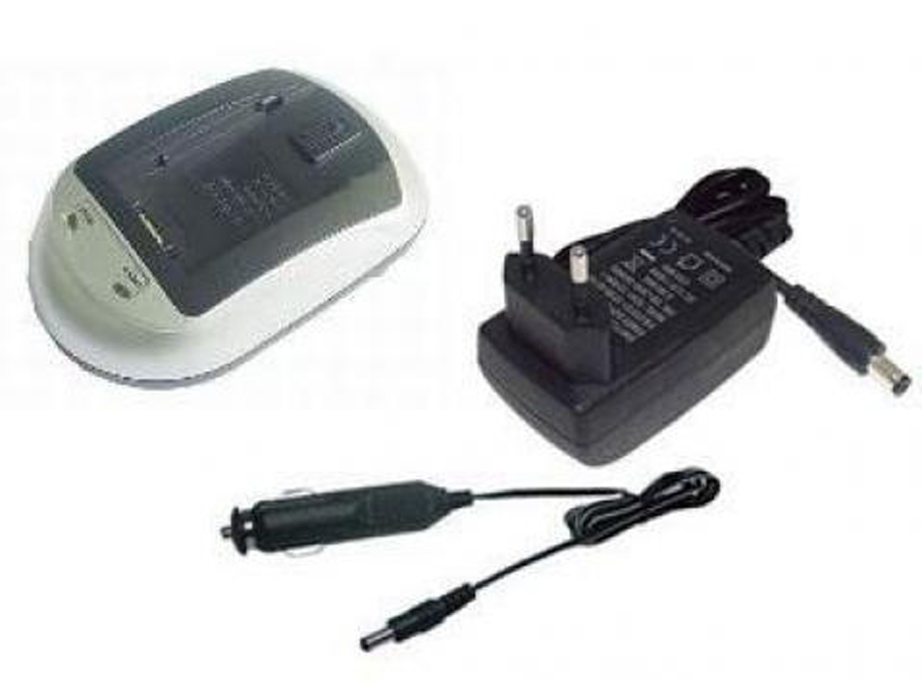 Battery Charger for PANASONIC CGA-D54D, CGA-D54S, CGA-D54SE, CGA-D54SE/1H, CGP-D28A/1B, CGP-D28S, CGP-D28SE/1B, CGP-D320T1B, CGP-D54S, CGR-D08, CGR-D08A/1B, CGR-D08R, CGR-D08S, CGR-D08SE/1B, CGR-D120, CGR-D120E/1B, CGR-D120T, CGR-D14, CGR-D16A/1B, CGR-D16