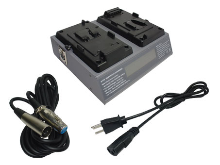 Battery Charger suitable for SONY BP-L90A