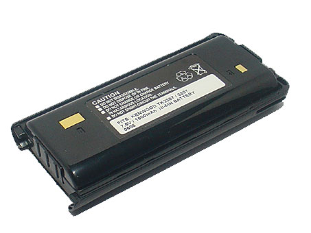 Battery Charger suitable for SONY DXC-D30