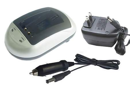 Battery Charger suitable for CANON NB-1L