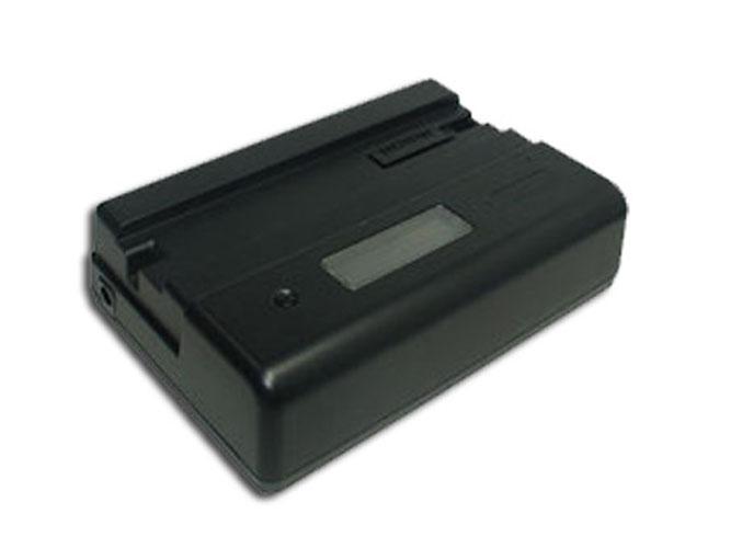 Battery Charger for SONY PCGA-BP2R, PCGA-BP2V, PCGA-BP4V