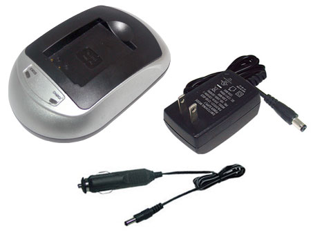 Battery Charger suitable for NIKON EN-EL12