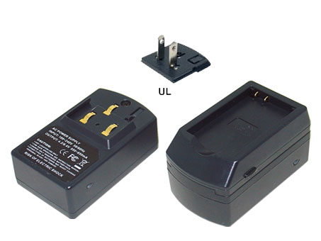 Battery Charger suitable for BLACKBERRY BAT-11005-001