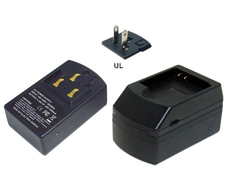 Battery Charger suitable for SAMSUNG IA-BP85ST