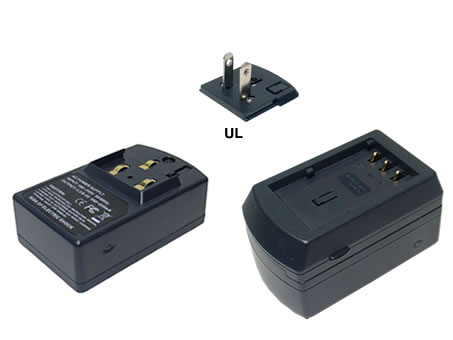 Battery Charger suitable for SAMSUNG SB-L110A