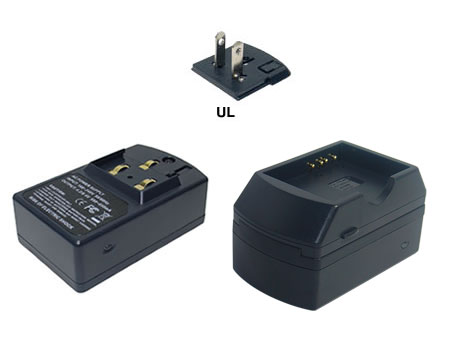 Battery Charger suitable for PALMONE 157-10014-00