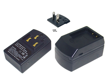 Battery Charger suitable for KODAK Easyshare V1073