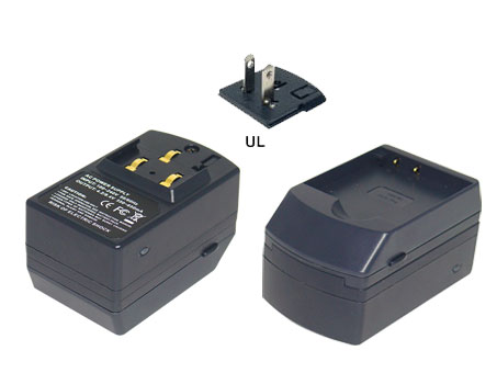 Battery Charger suitable for HTC NIKI160