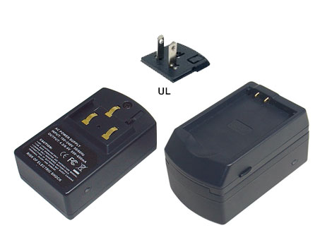 Battery Charger suitable for DOPOD C730