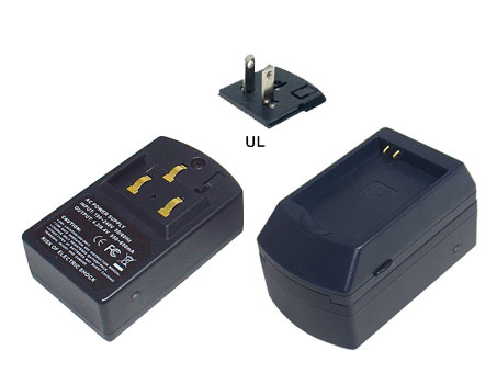 Battery Charger suitable for O2 SBP-02