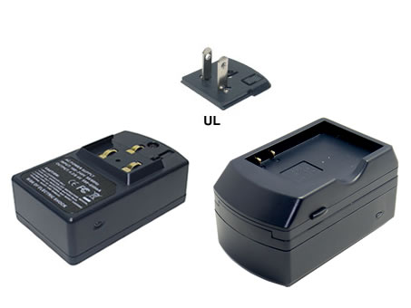 Battery Charger suitable for HP 311314-002