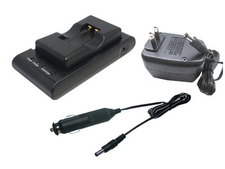 Battery Charger suitable for FUJIFILM NH-20