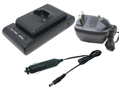 Battery Charger suitable for CANON NB-5H