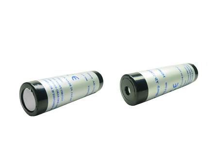 Replacement for SHARP AD-MS10BT Digital Camera Battery(Li-ion 1850mAh)