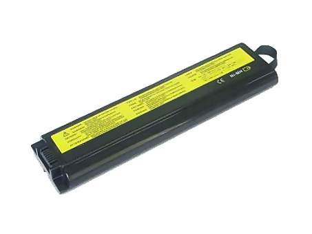 Replacement for ACER BTP-X31 Laptop Battery(Ni-MH 4000mAh)