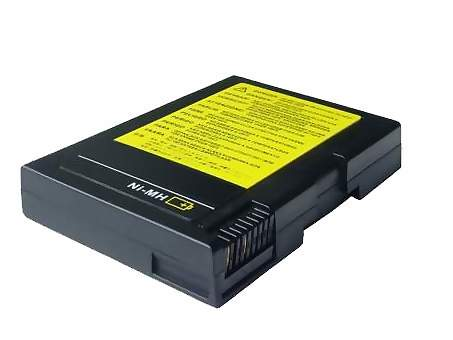 Replacement for IBM 73H9952 Laptop Battery(Ni-MH 4000mAh)