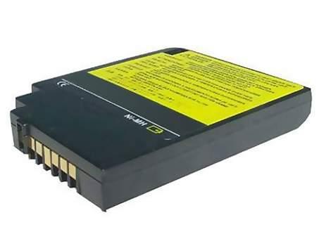 Replacement for IBM ASM 66G2817 Laptop Battery(Ni-MH 4000mAh)