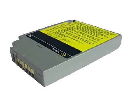 Replacement for IBM FRU 84G2094 Laptop Battery(Ni-MH 4000mAh)