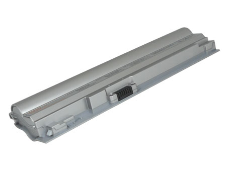 Replacement for SONY VGP-BPS14/S Laptop Battery(Li-ion 4800mAh)