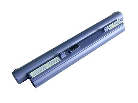 Replacement for SONY PCGA-BP52A/L Laptop Battery(Li-ion 4400mAh)