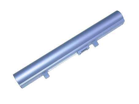 Replacement for SONY VAIO PCG-505EX/64 Laptop Battery(Li-ion 2200mAh)