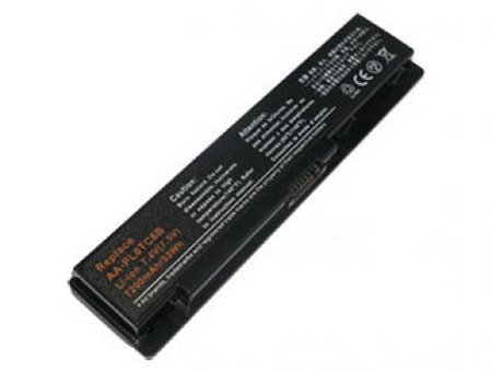 Replacement for SAMSUNG N310 Laptop Battery(Li-ion 7200mAh)