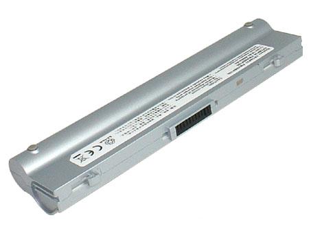 Replacement for FUJITSU FPCBP36 Laptop Battery(Li-ion 4600mAh)